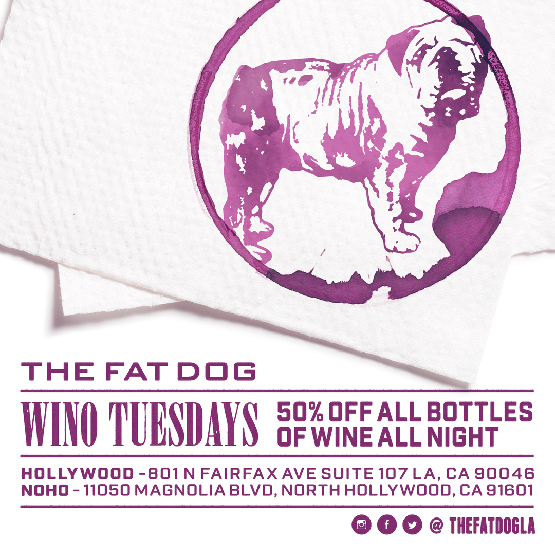 wino-tuesdays1